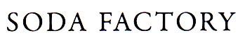 SODA FACTORY 長崎のオーダーメイド家具工房ソウダファクトリー 