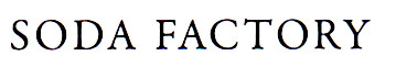 SODA FACTORY|長崎のオーダーメイド家具工房ソウダファクトリー|
